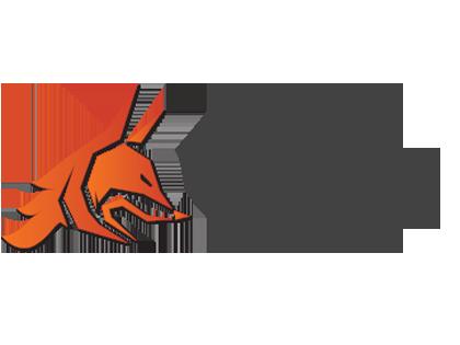 FOXOS MALL