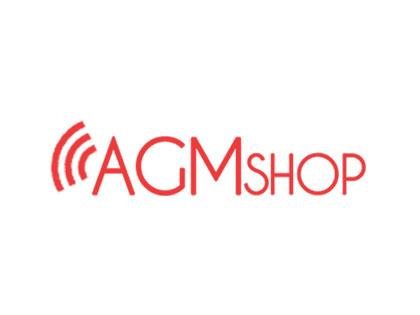 AGMshop